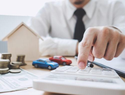 Kredyt na dom – co musisz wiedzieć?